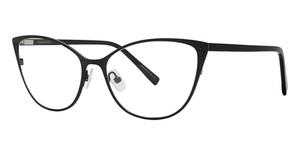 Vera Wang Millie Eyeglasses
