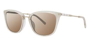 Vera Wang Angelica Sunglasses