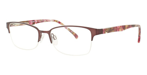 ClearVision Anchorage Eyeglasses