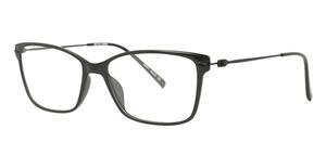 Aspire Happy Eyeglasses