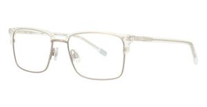 Izod 2081 Eyeglasses