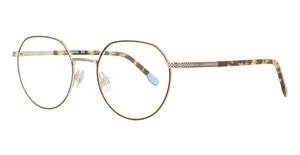 Izod 2080 Eyeglasses