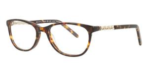 Jessica McClintock 4310 Eyeglasses