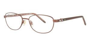 Jessica McClintock 4314 Eyeglasses