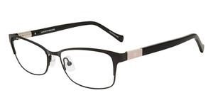 Lucky Brand D119 Eyeglasses