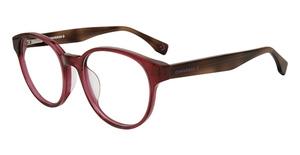 Converse VCJ003 Eyeglasses