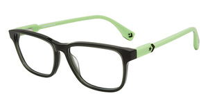 Converse VCJ001 Eyeglasses