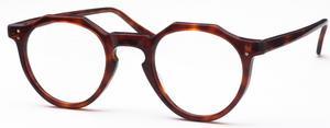 Chakra Eyewear K1397 Eyeglasses