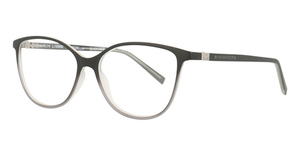 BCBG Max Azria Rosella Eyeglasses