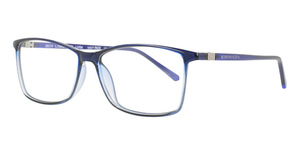 BCBG Max Azria Luisa Eyeglasses