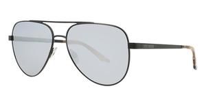 Steve Madden Malibbu Sunglasses