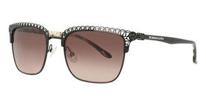 BCBG Max Azria Extravagant Sunglasses