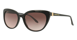 BCBG Max Azria Obsession Sunglasses