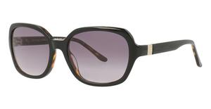BCBG Max Azria Ecstatic Sunglasses
