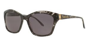 BCBG Max Azria Devour Sunglasses