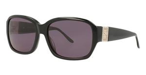 BCBG Max Azria Sparkling Sunglasses