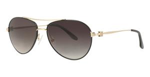 BCBG Max Azria Carefree Sunglasses