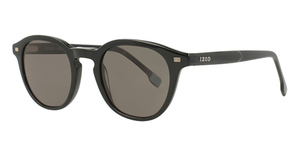 Izod 782 Sunglasses