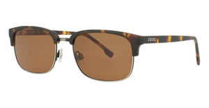 Izod 783 Sunglasses