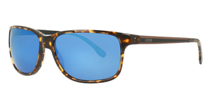 Izod 3509 Sunglasses