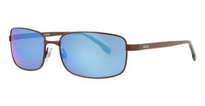 Izod 3510 Sunglasses