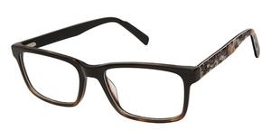 Real Tree R731 Eyeglasses