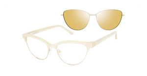 Revolution Eyewear Skokie Eyeglasses
