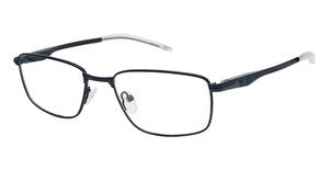 Callaway Selector Eyeglasses