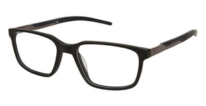 Callaway Minor Eyeglasses