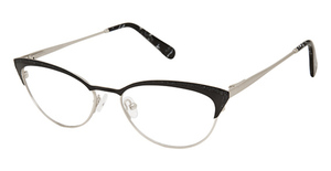 Phoebe Couture P336 Eyeglasses