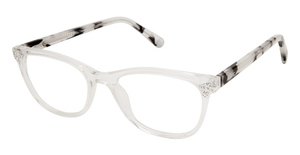 Phoebe Couture P337 Eyeglasses