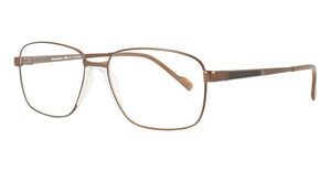 Esquire 8660 Eyeglasses