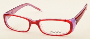 Modo 5007 Glasses