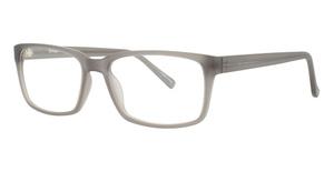Orbit 5614 Eyeglasses