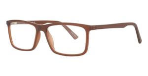 Orbit 5615 Eyeglasses