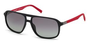 Timberland TB9200 Sunglasses