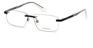 Diesel DL5352 Eyeglasses
