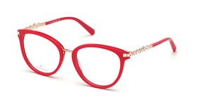 Swarovski SK5344 Eyeglasses