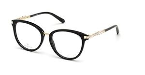 Swarovski SK5344-F Eyeglasses