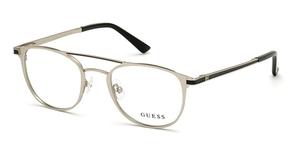 Guess GU1988 Eyeglasses