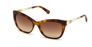 Swarovski SK0262 Sunglasses