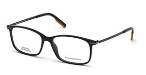 Ermenegildo Zegna EZ5172 Eyeglasses