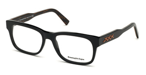 Ermenegildo Zegna EZ5173 Eyeglasses