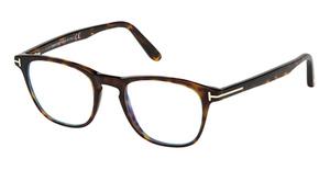 Tom Ford FT5625-B Eyeglasses