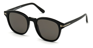Tom Ford FT0752 Sunglasses