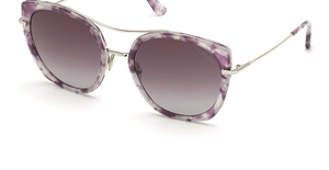 Tom Ford FT0760 Sunglasses