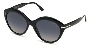 Tom Ford FT0763 Sunglasses