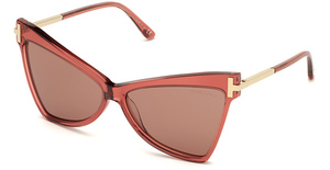 Tom Ford FT0767 Sunglasses