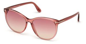 Tom Ford FT0787 Sunglasses
