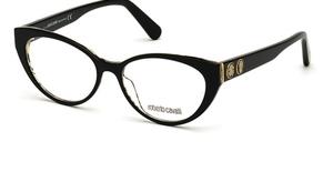 Roberto Cavalli RC5106 Eyeglasses